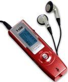 MP3-Player IMP-500