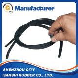Bande d'étanchéité en caoutchouc de silicone Heat-Resistant