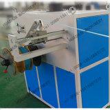 PP PE máquina extrusora de plástico de varilla de llenado para la soldadura