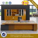 Salle de réunion de la compétitivité des prix Rsho Cetificate meubles chinois (HX-8N1324)