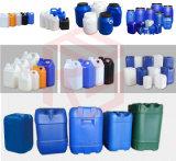 プラスチック製品のための放出のブロー形成機械