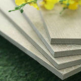 235mmx1200mm italienische Entwurfs-Bauholz-Wand-Fliese verwendet für Wohnzimmer (CAD1203)