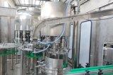 Автоматическая 18-18-6 24-24-8 жидкую воду бутылку машины для наполнения 500мл 2000 мл ПЭТ-бутылки
