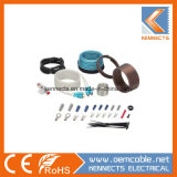 Ke K-8f 차 장비 증폭기 임명 장비 Kennects 장비