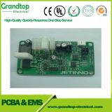 Ein Service des EndPCBA für Unterhaltungselektronik
