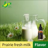 Liquide électronique liquide de la cigarette E de Vape de goût de prix de gros de Pinyan de variété de remplissage délicieux de saveurs