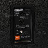 Srx718s High-End Professionele AudioSpreker Subwoofer