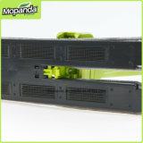 2côtés Mop haute performance de nettoyage pour répondre à toutes vos exigences