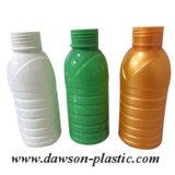 машина прессформы дуновения штрангя-прессовани бутылки пестицида 1000ml HDPE/PE автоматическая