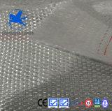 Emk600/450g, Glasfaser gesponnene umherziehende kombinierte Matte