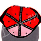 Cercle patch broderie Caps Snapback