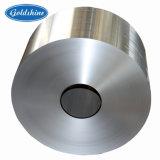 Rohstoff-Aluminiumfolie-riesige Rolle