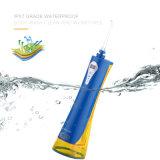 Irrigator 경쟁적인 경구 ODM/OEM 물 Flosser