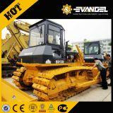 130HP Shantui SD13s 크롤러 불도저