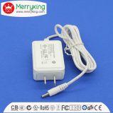 100-240V 5V 2A Wechselstrom-Gleichstrom-Schaltungs-Stromversorgung