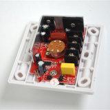 Interruptor DC12V-24V del amortiguador del IR LED