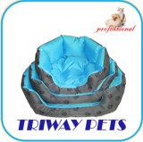 Oxford Produto Pet aconchegue-Dog Bed (WY1304025-3A/C)
