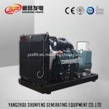 Diesel van de Stroom van de Groothandelsprijs 570kVA Generator met Motor Doosan