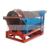 Золото Trommel завод из династии Мин Manufacrurer оборудования
