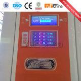 Несколько функций автомат для санитарных Napkin/зубная щетка/ткани