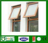 Finestra residenziale della tenda di disegno di Pnoc081021ls con alto Quanlity