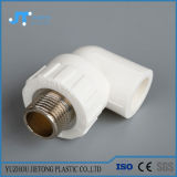 제조자 직업적인 기준 PPR 관 및 이음쇠 200mm