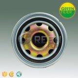 Воздушный фильтр для автозапчастей (4324102442)