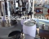 フルオートマチックアルミニウムソーダ缶の充填機