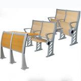 교실 Xc-141를 위한 대학 가구 의자 그리고 책상