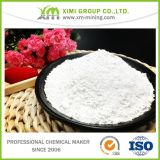 Ximi sulfato de bario libre del sulfato de bario de la muestra del grupo/Baso4/Powder