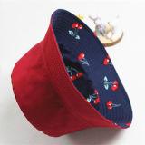 Tampa de moda personalizada no Verão Promocional Pac chapéu de Inverno