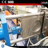 De plastic het Maken van de Film PC/PP/PE Pelletiseermachine van de Machine