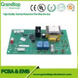 Cartão-matriz do equipamento médico do OEM, fabricação do PWB e PCBA