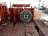 Einzelnes Zlyj315 Schraubenzieher-Getriebe
