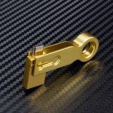 Ring-Schwenker OTG Microusb und USB-grelles Verdoppelunglaufwerk (YT-3305-02)