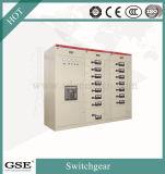 Mvset mittlere Spannungs-Schaltanlage