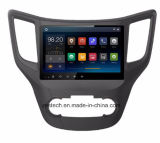 Android Market Full-Touch HD Super Leitor de DVD para Changan CS35