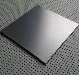 Escova Globond Painel Composto de alumínio (BC017)