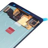 Экран LCD мобильного телефона замены для галактики A5 Samsung