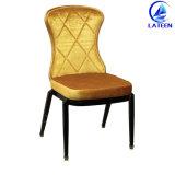 卸し売り工場椅子を食事する心地よい様式のレストランの家具