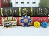 Medalla vieja del latón de la concesión del deporte de la venta caliente 2017