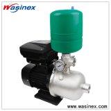 Zhejiang Wasinex Vfwf-16m/2-14 VFD Cabeza de la bomba de agua de la entrega de 24m