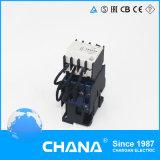 AC 32A Cj19 Capacitor Contator de comutação Cj19-32