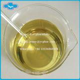 Halb fertige Öl SUS 250 Konvertierungs-Rezepte 250 mg/ml