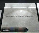 Tegel van de Steen van het Lichaam van het Ontwerp van het Bouwmateriaal van Foshan De Hete Volledige Marmeren