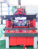 Máquina de perfuração do assento de válvula Tqz8560