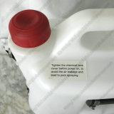 온실 농업 사용 배낭 힘 안개 스프레이어