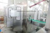 Preço de Fábrica de Bebidas Carbonatadas Soda máquina de embalagem de enchimento de engarrafamento de bebidas