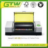Roland Lef-300 impresora plana UV de Alta Velocidad de impresión digital