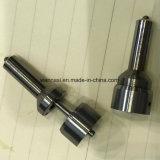 Injecteur van de Rupsband van 100% de Originele Ingevoerde C7, C9 Pijpen voor Kat 387-9433